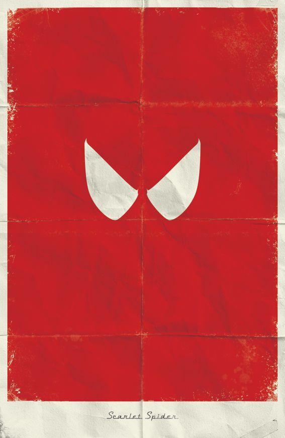 Wolverine Hd Wallpapers Marvel Minimalist Posters 20 Pics