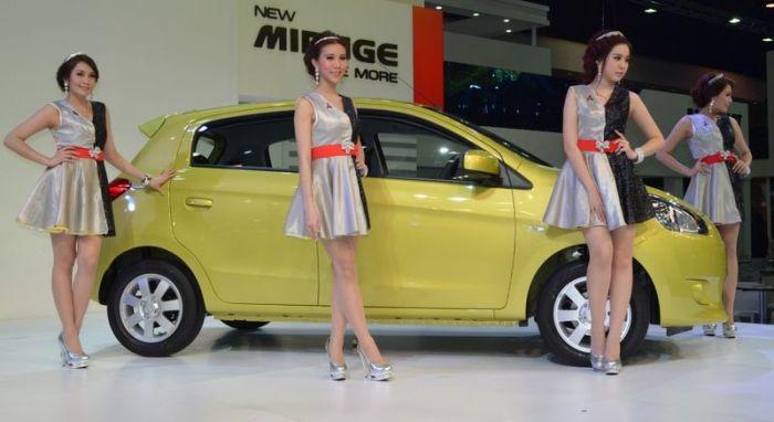 thailand_international_motor_expo_19