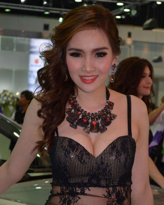 thailand_international_motor_expo_58