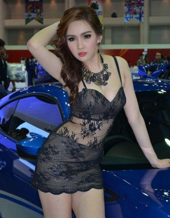 thailand_international_motor_expo_79