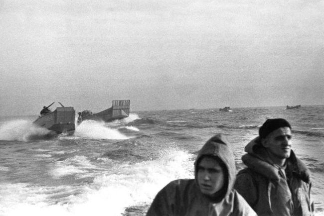 Những hình ảnh về Thế chiến thứ 2 wu153