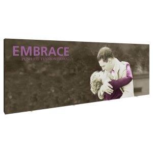 20 x 10 EMBRACE Displays