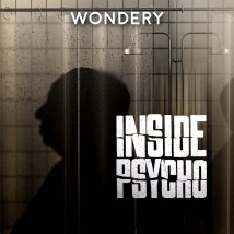 Inside-Psycho-1400