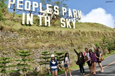people-s-park-in-the-sky-tagaytay-philippines1152_13015215400-tpfil02aw-32577.jpg.jpg
