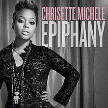 220px-Chrisette_Michele_-_Epiphany_album_cover.jpg