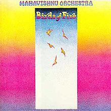 220px-MahavishnuOrchestraBirdsOfFirealbumcover.jpg