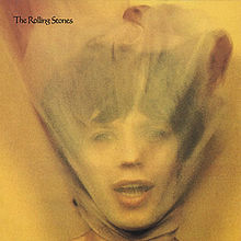220px-The_Rolling_Stones_-_Goats_Head_Soup.jpg