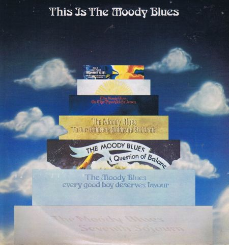 The-Moody-Blues-This-Is-The-Moody-Blues-MB-12-LP-Vinyl-Record-281317360598.jpg