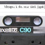 Friday MixTape #64