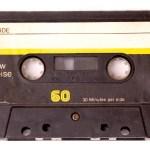 Friday MixTape #65