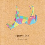 Convaire: The New You