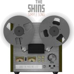 TheShins-SimpleSong-widget