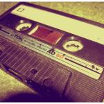 Friday MixTape #76