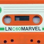 Friday MixTape #83