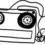 Friday MixTape #85