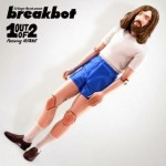 Breakbot-1-Out-Of-2-608x608