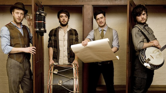 mumford_and_sons_large