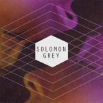Solomon-Grey-Firechild