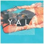 YALE EP ARTWORK