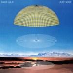 Maus Haus- Light Noise