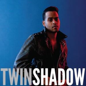 Twin Shadow – Confess