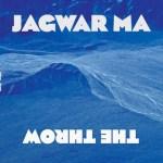 Jagwar Ma: The Throw