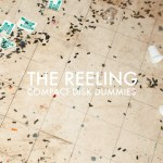 Compact Disk Dummies - The Reeling