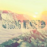 Young Wonder - Time