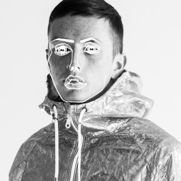 Disclosure F For You Totally Enormous Extinct Dinosaurs Remix
