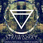 Strawberry Fields 2013