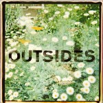 Outsides - Seesaw