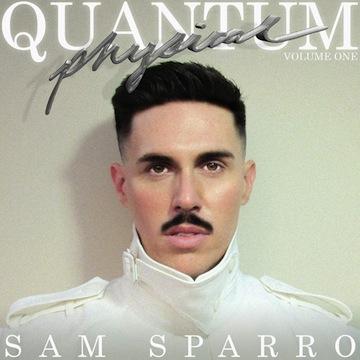 Sam Sparro - Quantum Physical, Volume One