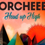 Morcheeba: Head Up High  [Album Review + Stream]