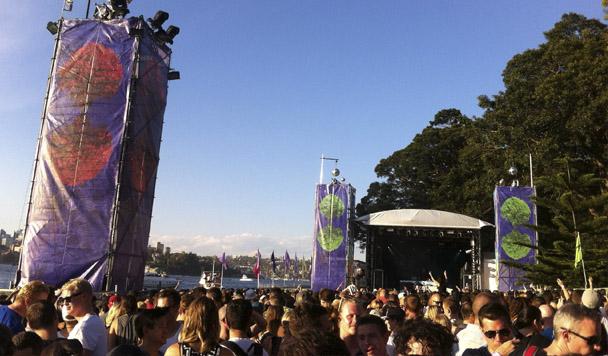 Harbourlife 2014