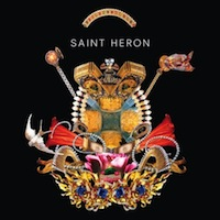 Various - Saint Heron