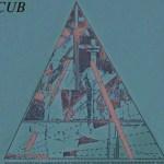Ghost Cub - Pulsar  [New Sounds]