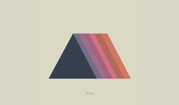 Tycho - Montana  [New Single]