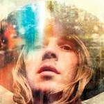 Beck - Morning Phase [Album Review]