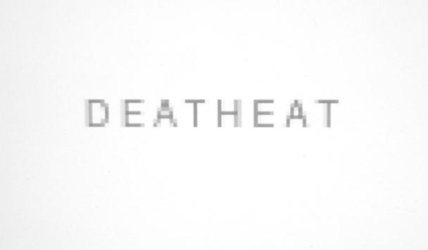 Guerre - Deatheat - acid stag