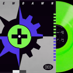 Bombo - New Dawn  [Review + Stream] - acid stag
