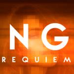 JNGL - Requiem (ft. Rromarin)  [New Sounds] - acid stag