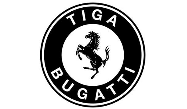 Tiga - Bugatti  [New Single] - aqcid stag