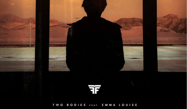 Flight Facilities - Two Bodies (t. Emma Louise) [New Single] - acid stag
