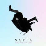 SAFIA - You Are The One  [New Single] - acid stag