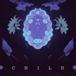 Cypher - Child (prod. by Golden Vessel) [Premiere] - acid stag