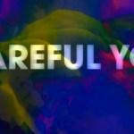 TV On The Radio - Careful You  [New Single] - acid stag