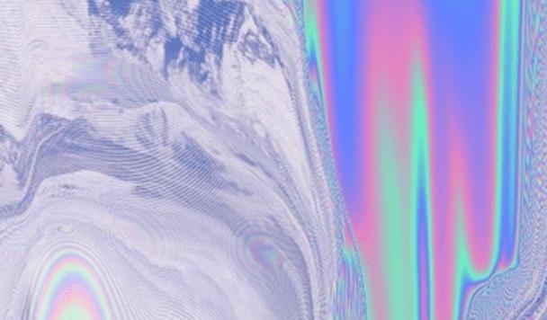Alvy - Dolphin [New Music] - acid stag
