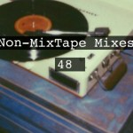 Non-MixTape - Flight Facilities, Newbuild, Holy Ghost!, PHANTOGRAM, Aaliyah, Justin Vernon, Bon Iver, Seekae, Female, Sinkane