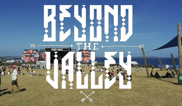 Beyond the Valley, December 29 – 31 [Review]