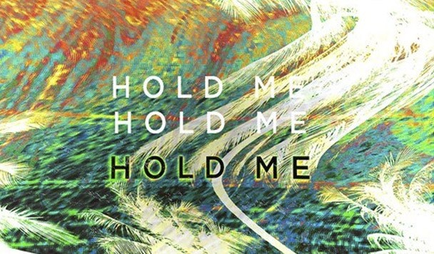 Gold Fields – Hold Me Remixes [Stream]